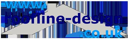 Roofline Design logo