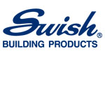 swish building products