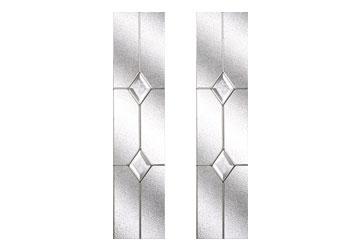 classic windows for composite doors