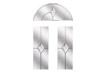 classic style composite door