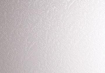 chantilly pattern glass