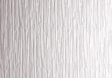 cotswold pattern glass