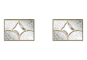 brass art clarity