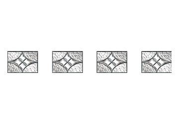 zinc art elegance windows