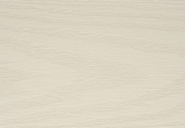 cream door colour swatch